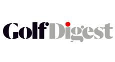 golf-digest