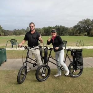Golf-bike-15