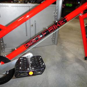 Golf-bike-19