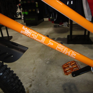Golf-bike-21