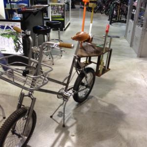 Golf-bike-23