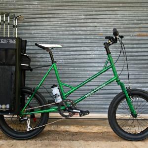 Golf-bike-25
