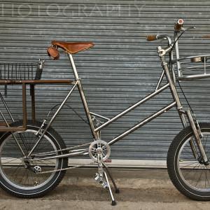 Golf-bike-26