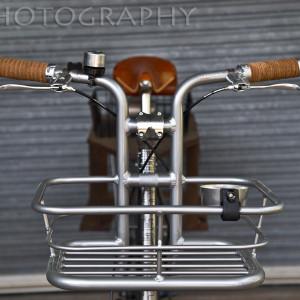 Golf-bike-27