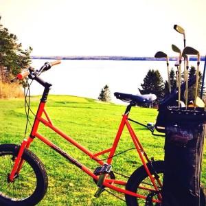 Golf-bike-31