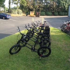Golf-bike-34