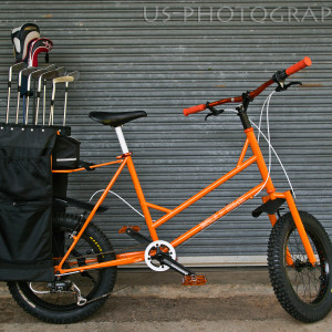 Golf-bike-36