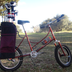 Golf-bike-38