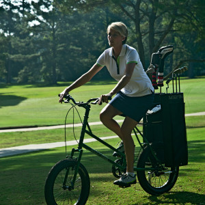 Golf-bike-course-27