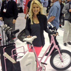 Golf-bike-pga-show-11