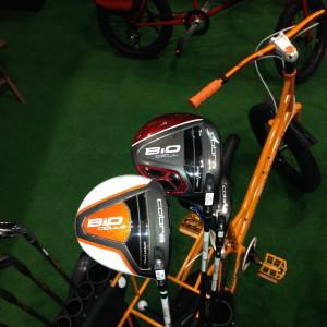 Golf-bike-pga-show-12