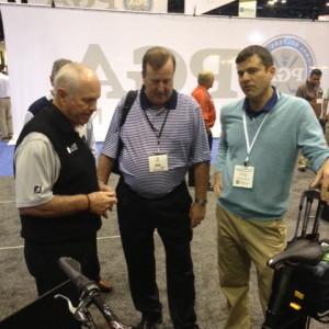 Golf-bike-pga-show-19