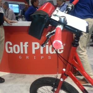 Golf-bike-pga-show-25