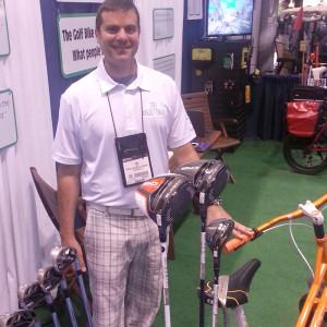 Golf-bike-pga-show-28