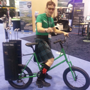 Golf-bike-pga-show-29
