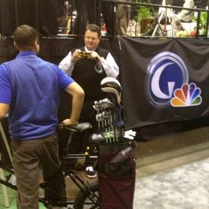 Golf-bike-pga-show-8