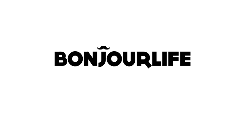 The Golf Bike – Bonjour Life