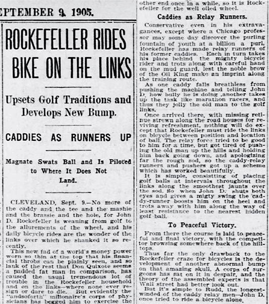 1905WashingtonTimes-rockefeller