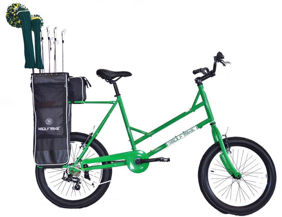 Golfbike 980