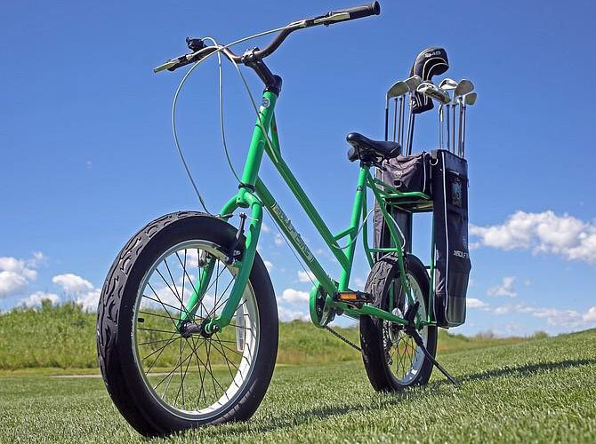 golf-bike-blog-1