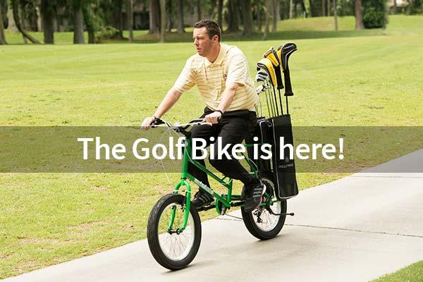 the-golf-bike-is-here
