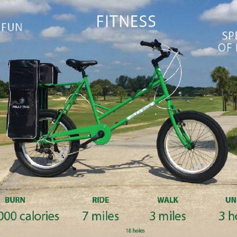 fun-fitness-speedofplay