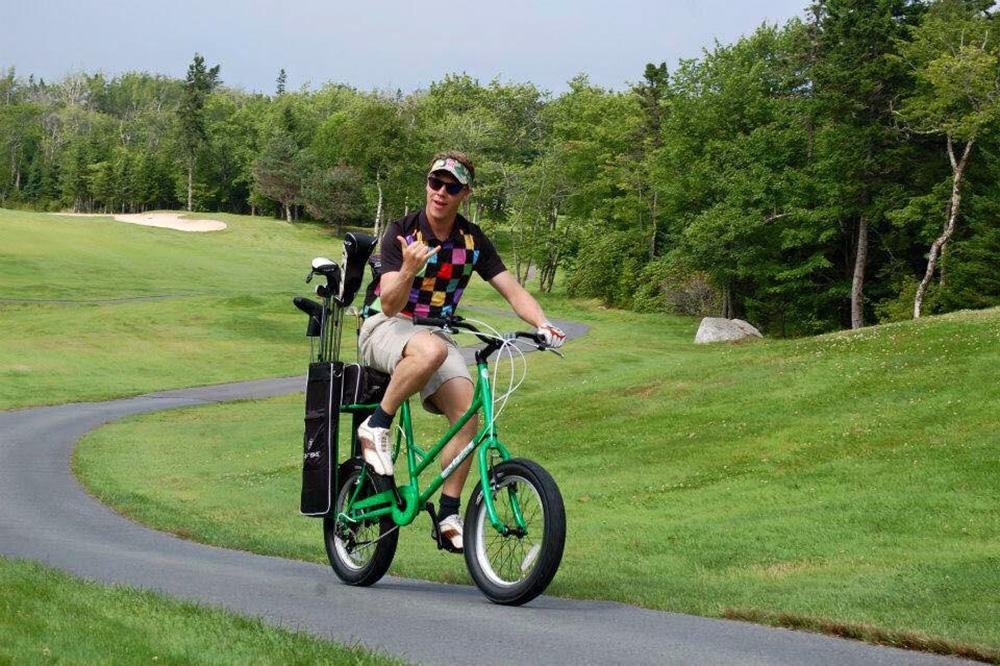 fun-guy-on-bike